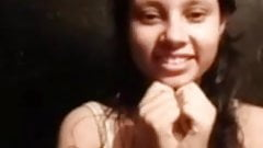 Horny Bangladeshi Girl Leaked Video