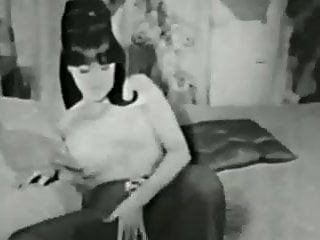 60 old woman nude - Nudes in the 50s 60s