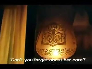 Bengali sexy Kolkata movie reema sen sexy bengali movie