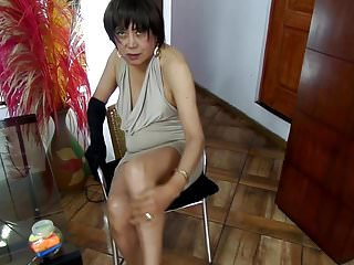 Full sex video for free Nicole fucking hard with venezuelan lover anal full sex