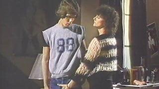 BEST OF MEN AND WOMEN FANTASIES 1988