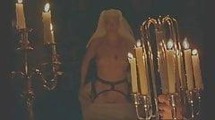 toni collette sexy nude movie scene