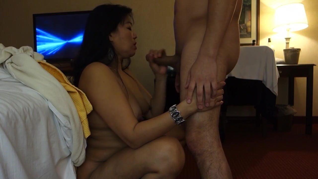 Adult videos Viet pornstar and black cock