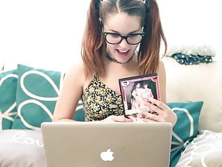 Surf the adult channel Sex surfing lesbians