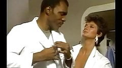 Doctor Blacklove...1986
