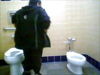 Big mexican cock Big mexican dump
