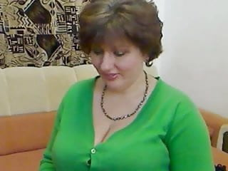 Hot sexy wemon Hot sexy mature on cam