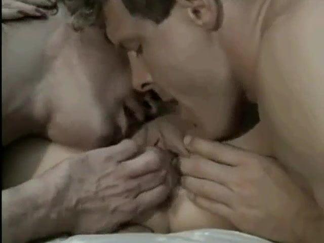 Hentai Licking Pussy Hard