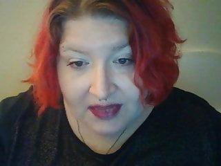 Bdsm christmas joke - Mistress vyxen wants more christmas gifts