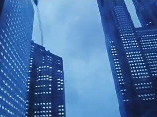 London underground xxx - Tokyo underground