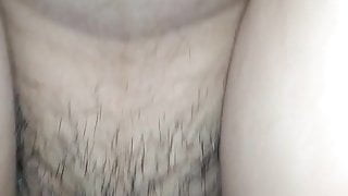 Wife  fucked with husband's boss