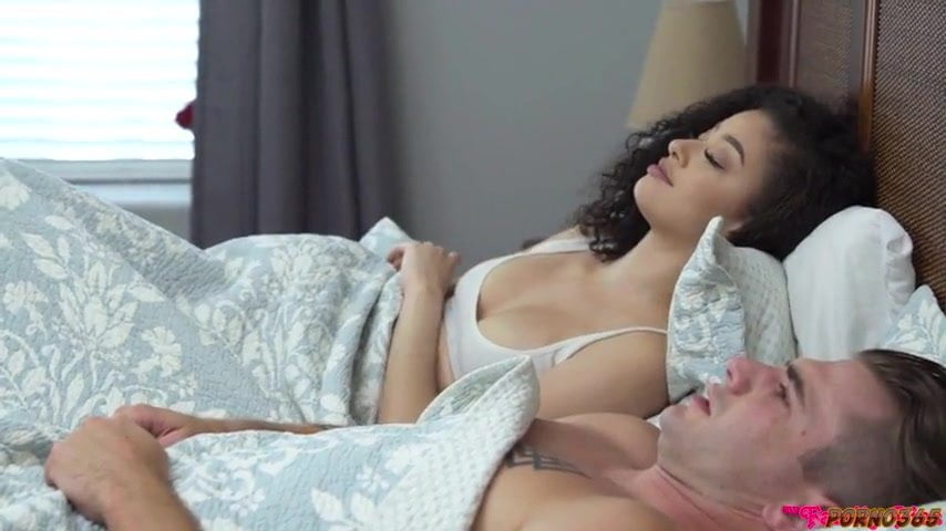 Hot Sister Brother Anal