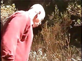 Brook burkes naked - Lena ramon, burke - footsie