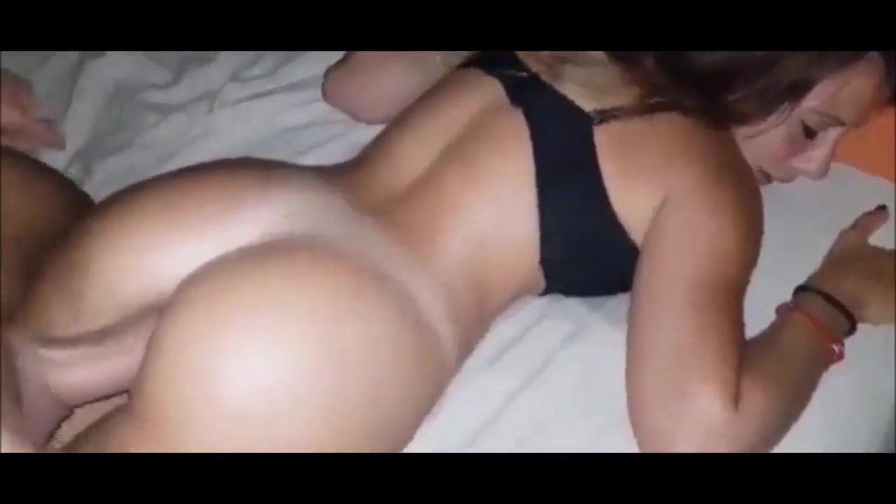 Amateur Porn Pov