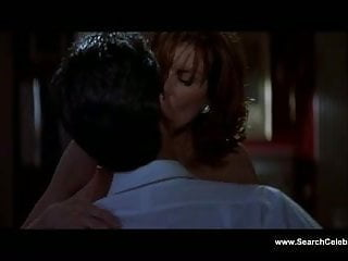 Rene oconnor fake nude - Rene russo nude - the thomas crown affair 1999