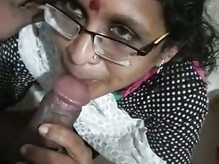 Buy dildo in india India aunty big lund in mouth
