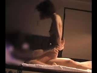 Sexual slave Amateur sexual slave japanese wife 6