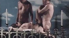 vintage 1979 - slave