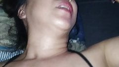 Prostituta con consolador bien grueso - lady toys