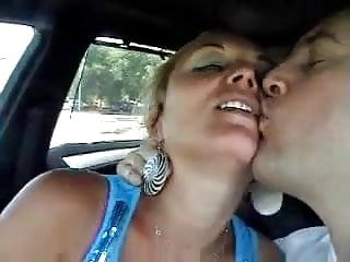 Prostitute sex in the car Grimy prostitute fuck in the car :: pt. 1