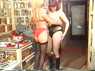 Vintage shops in essex Violin life in the sex shop