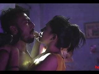 Bengali movie sex clip
