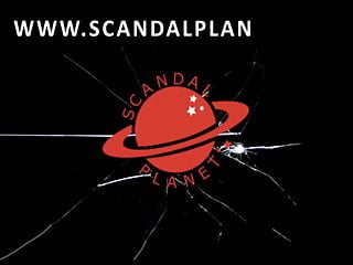 Nude spank powered by vbulletin - La la anthony nude sex in power on scandalplanet.com