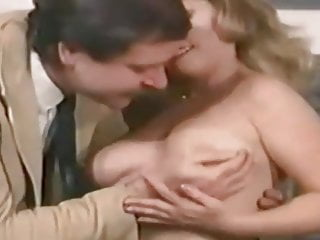 Hairy stocking tease - Vintage hairy stocking sex