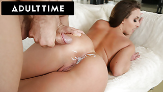 The BEST Jizzing On Beautiful Booties Compilation EVER!