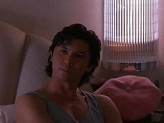 His first gay sex vernon torrent - Kate vernon strips, then she is spanked and shooted
