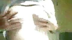 Webcam girl 27