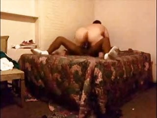 American sex dream - Cockwell inc bbw big booty sex dream