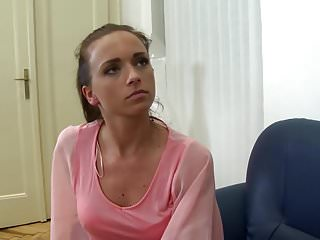 Sexy moms asses Sexy moms take young cocks in wet holes