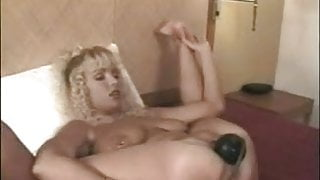 Bizarre Extreme - Nasty Slut