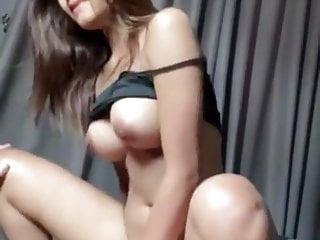 Asian amatuer sex videos