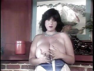 Full length xxx retro big boobs Virginia Bell Vintage Nude Legend Giant Breasted Burlesque Dancer Erotic Movie Star
