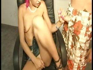 Benidorm strippers Zoe nil - crapulosas en benidorm