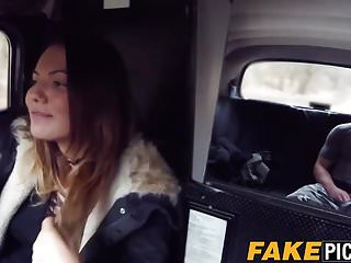Midget in baby car seat Busty taxi driver vanessa decker fucked in the back seat