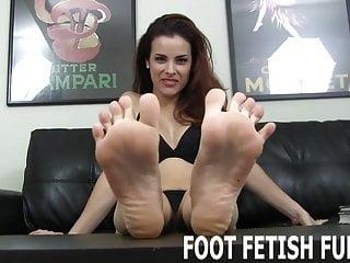 Boy gay who I need a naughty boy who loves worshiping feet