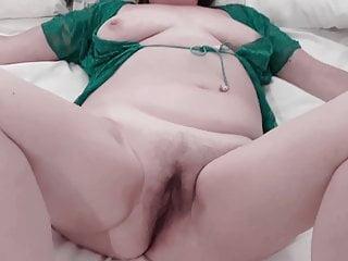 Bikini a go go pics - Anybody want a go