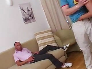 Girls fucked by machienes Nice hairy girls fucked - part1
