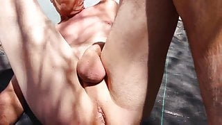 Fuck That Sloppy Ass Part 1 of 5