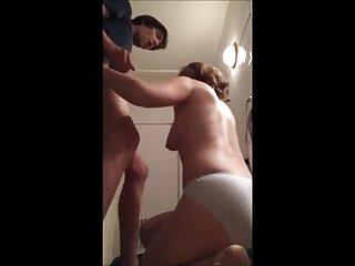 Mom in panties videos Mom Panties Porn Videos Xhamster