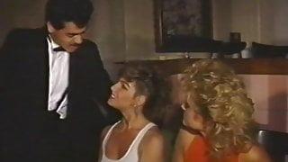 Salsa Break (1989) Full movie