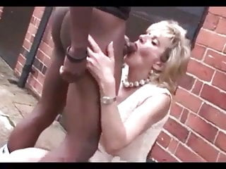 Alley bagget pussy torrent - Your back alley slutwife