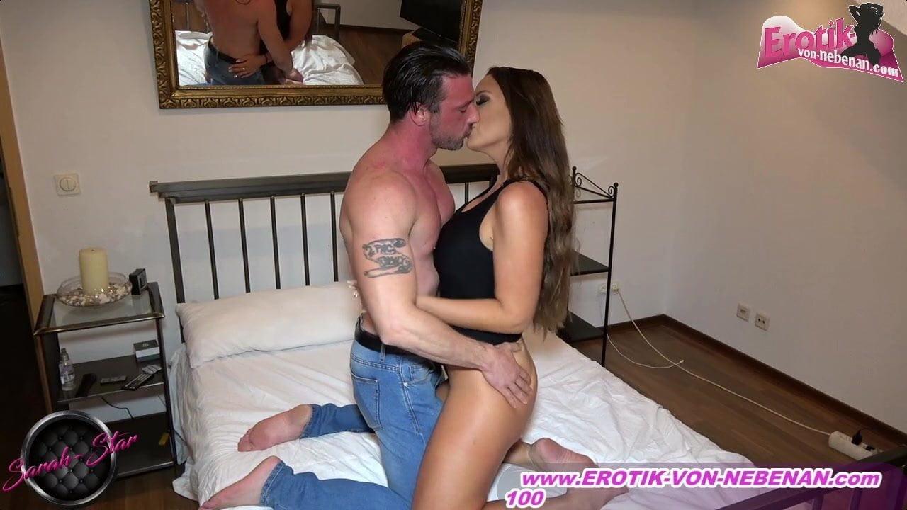Amateur Bachelor Party Sex