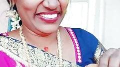 Tamil pooja