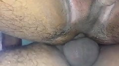 Horny Indian not dad fucking smooth boy