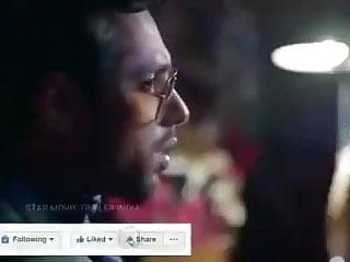 Xxx sex news Xxx movie, hot sex movie, new short movie, indian sex vide
