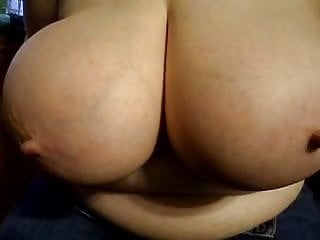 Ddd lady masturbates My lady friends 42 ddd tits